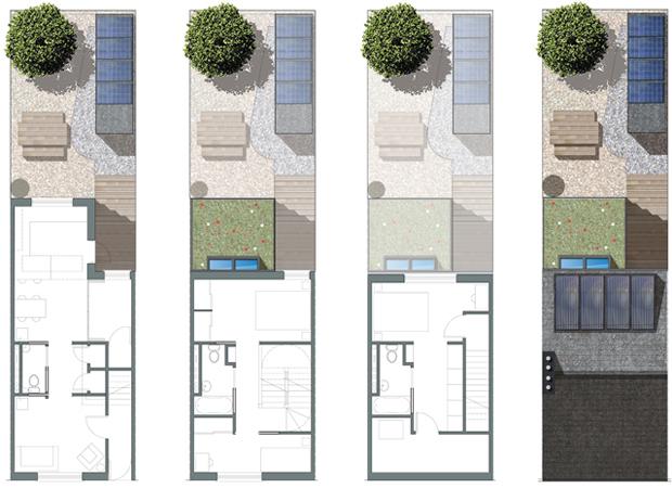 Image Result For House Floor Plan Ideas Australia