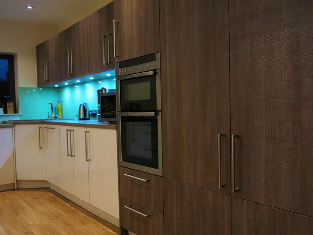 HatcherPrichardArchitects_Cardiff_Bristol_Cyncoed House_Kitchen