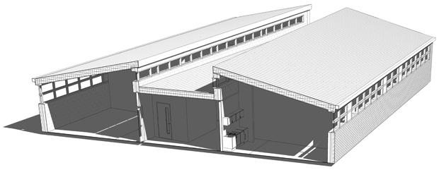 hatcher-prichard-architects_bristol-cardiff_briarwood_nexus_section