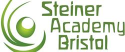 Hatcher Prichard Architects Bristol Cardiff_Steiner Academy Bristol Logo