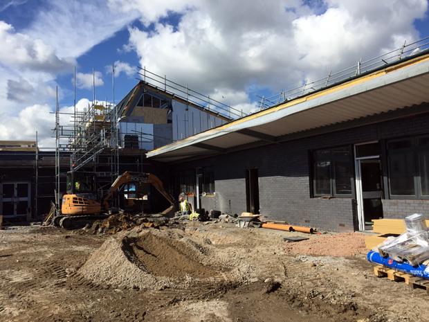 Hatcher-Prichard-Architects-Bristol-Cardiff_Adamsdown_Progress_From Playground