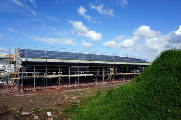 Hatcher-Prichard-Architects-Bristol-Cardiff_Adamsdown_Progress_Front