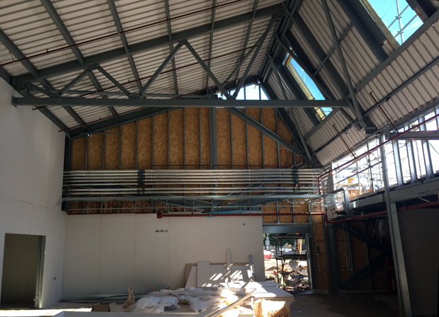 Hatcher-Prichard-Architects-Bristol-Cardiff_Adamsdown_Progress_Hall With North Windows