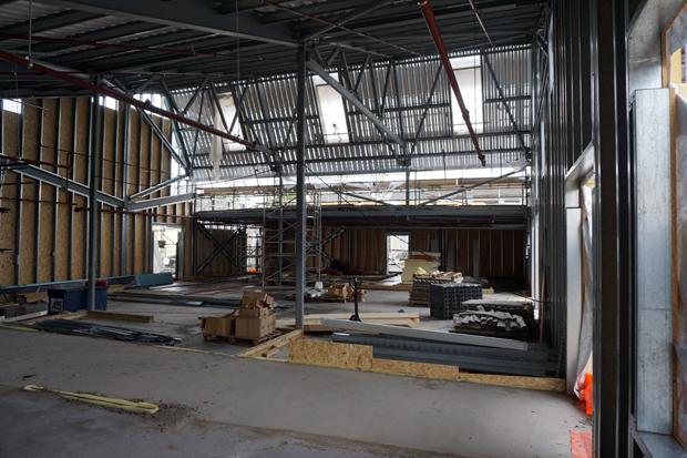 Hatcher-Prichard-Architects-Bristol-Cardiff_Adamsdown_Progress_North Lights