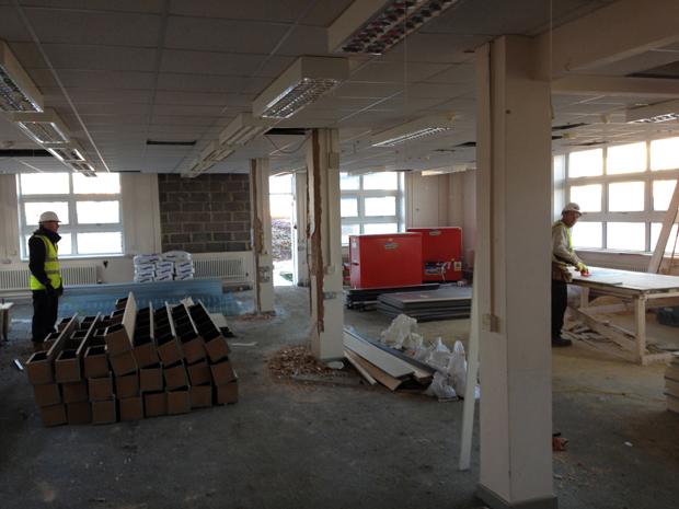 hatcher-prichard-architects-bristol-cardiff_bristol-free-school-under-construction_building-demolition