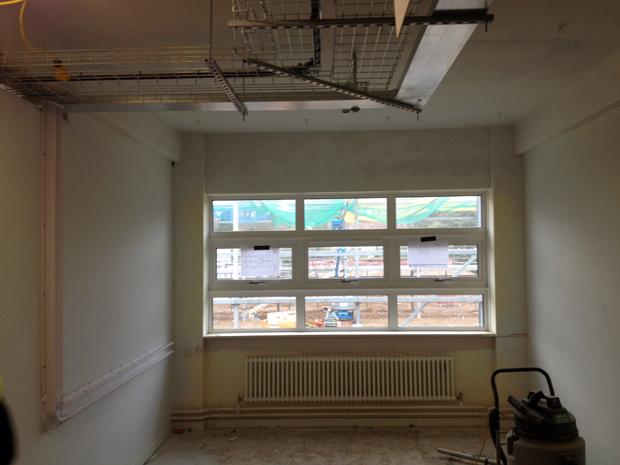 hatcher-prichard-architects-bristol-cardiff_bristol-free-school_under-construction_break-out-area