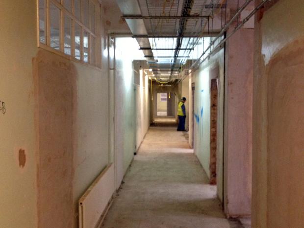 hatcher-prichard-architects-bristol-cardiff_bristol-free-school_under-construction_corridor